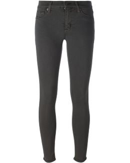 'nico' Skinny Jeans