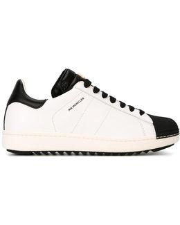 'joachim' Sneakers