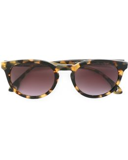 'carnaby' Sunglasses