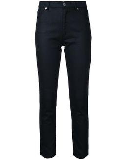 'grace' Jeans