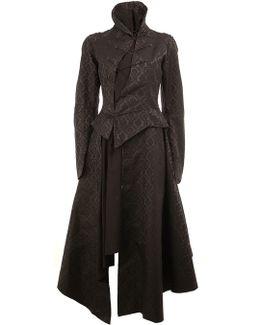 'pirate' Dress