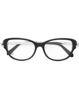 'panthere' Optical Glasses