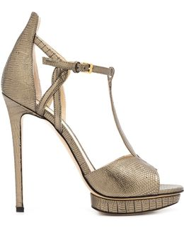 'mirabelle' Sandals