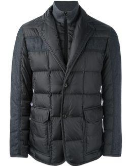 'ardenne' Jacket