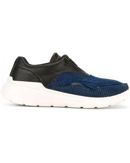 's-veloxx' Sneakers