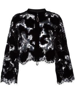 'fantasia' Jacket