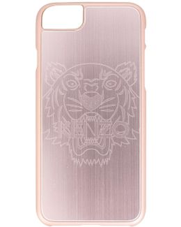 'tiger' Iphone 6 Case