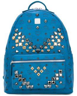 Big Studs Backpack
