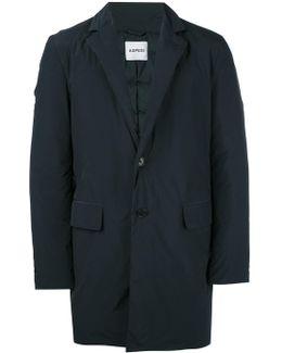 Millennium Coat