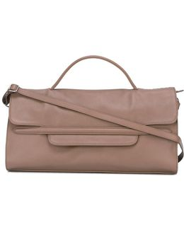 'Marsiglia' Crossbody Bag