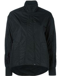 'ray' Jacket