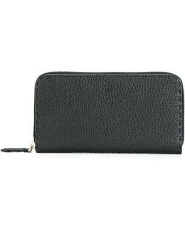 'selleria' Wallet