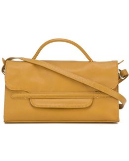 'nina' Crossbody Bag