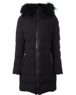 'calla' Coat