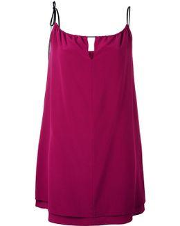 'samantha' Dress