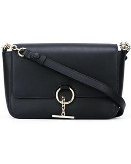 'bianca' Shoulder Bag