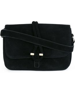 'romy' Shoulder Bag