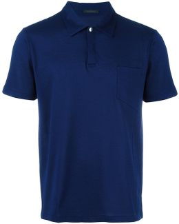 Sunlight Polo Shirt