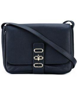 'manon' Crossbody Bag