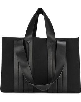 Large 'costanza' Shoulder Bag