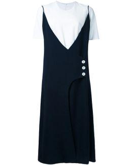 Connective Dress