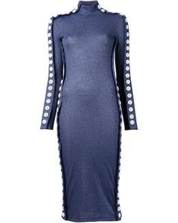 '92' Dress