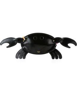 'crab' Clutch