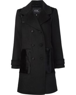 'hawthorne' Coat
