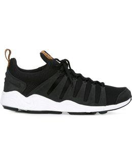 'air Zoom Spirimic' Sneakers