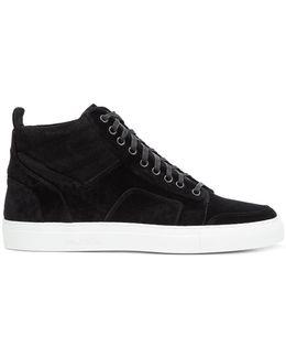 'boxing' Sneakers