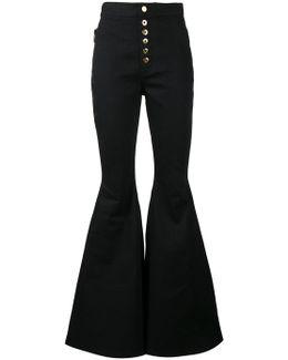 'ophelia' Jeans