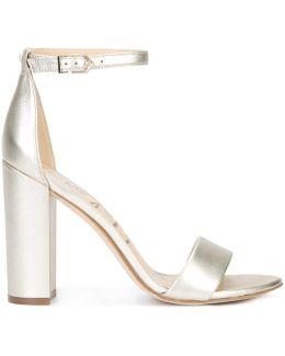 Yaro Sandals