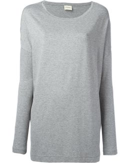 Alloi T-shirt