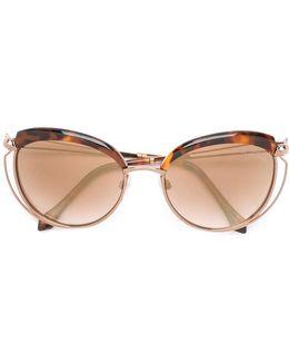 'casola' Sunglasses