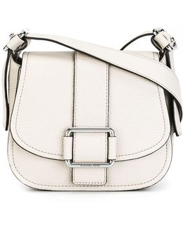 Large Daniela Crossbody Bag