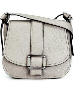 Maxine Shoulder Bag