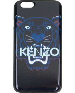 Tiger Iphone 6 Case