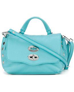 'postina Super Baby' Crossbody Bag