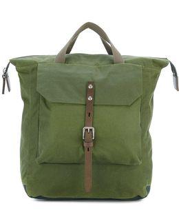 Frances Backpack