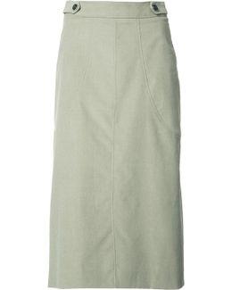 'charlie' Skirt