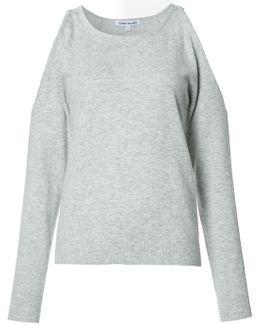 Rae Sweater