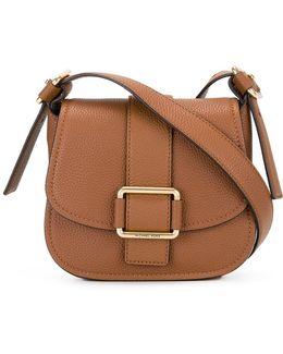 Medium Maxine Shoulder Bag