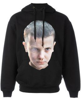 Eleven Hoodie