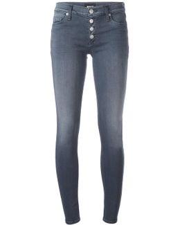 Ciara Skinny Jeans