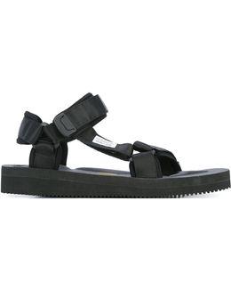 'sk Depa' Sandals