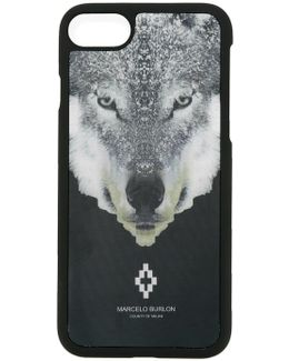 Marcos Iphone 7 Case