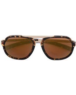 Cody Sunglasses