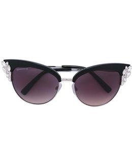 Lou Lou Sunglasses