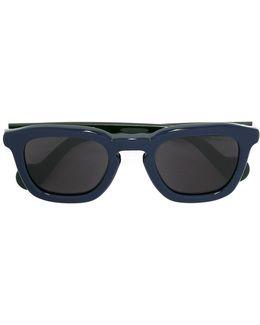 'mr ' Sunglasses