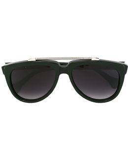 Apollo Sunglasses